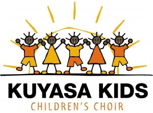 Kuyasa Kids Children's Choir