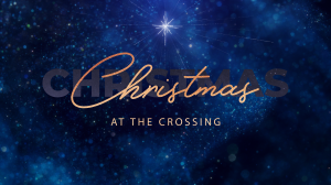 Christmas at The Crossing