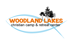 Home Family Mission Event to Woodland Lakes Retreat Center