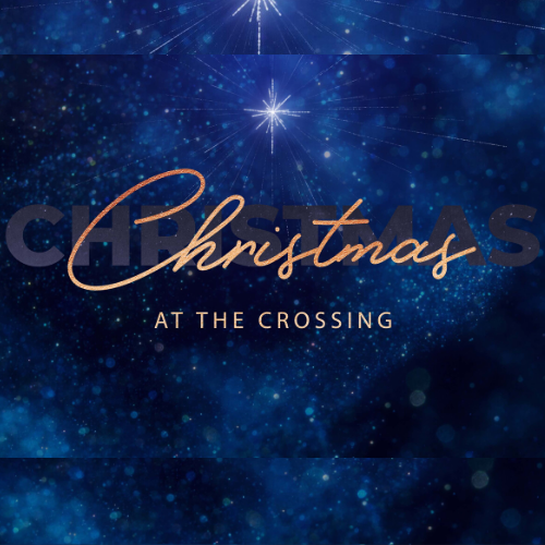 Christmas at The Crossing 2019